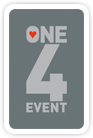 One 4 event